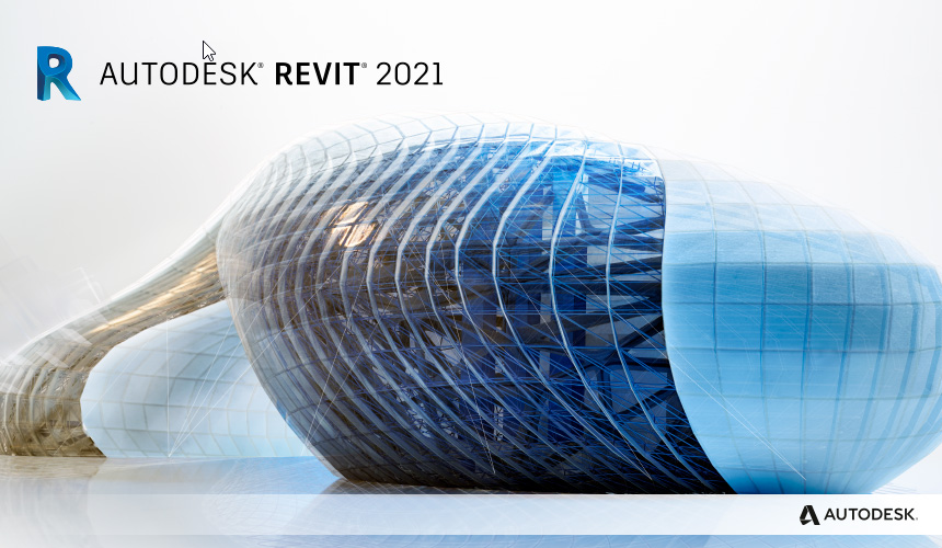 //ventsoft.ru/wp-content/uploads/2020/06/mc-2021-revit-01-rus.jpg